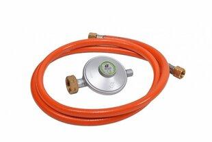 Gāzes reduktors Hecht 3015 sildītājam