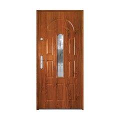 Āra durvis JAMAJKA
