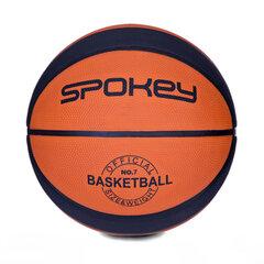 Basketbola bumba Spokey Dunk