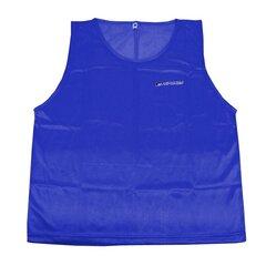 Futbola treniņu krekls Spokey Shiny cena un informācija | Futbols | 220.lv