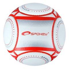 Futbola bumba Spokey E2016 Polska VIP cena un informācija | Futbola bumbas | 220.lv