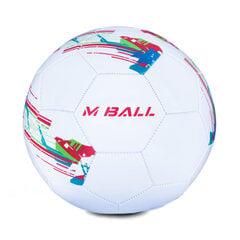 Futbola bumba MBALL