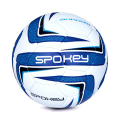 Futbola bumba Spokey Shadow II