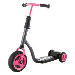 Skrejritenis Kettler Scooter Girl