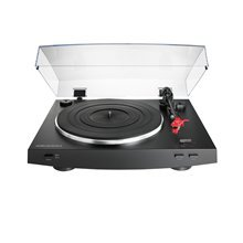 Audio Technica AT-LP3BK