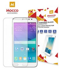 Защитная пленка-стекло Mocco Tempered Glass Screen Protector для Samsung J500 Galaxy J5