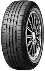 Nexen NBlue HD Plus 205/70R15 96 T