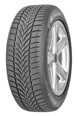 Goodyear UltraGrip Ice 2 225/55R16 99 T цена и информация | Зимние шины | 220.lv