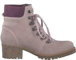 Sieviešu apavi s. Oliver 25217