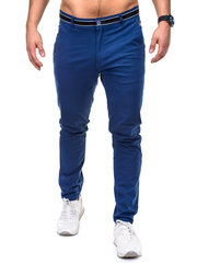 Мужские брюки Ombre P156