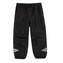 Cool Club дождевые брюки для мальчиков, COB1510031