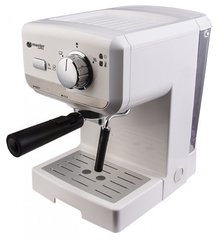 Master Coffee MC505WT