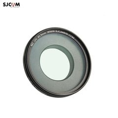 SJCam Original Lens UV Filter 40.5mm with Cap for Action Camera SJ6 Legend (Jewel Box)