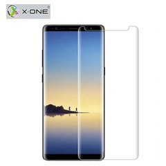 X-One aizsargstikls priekš Samsung Galaxy Note 8