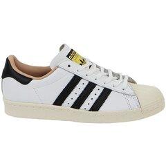 Sieviešu sporta apavi Adidas SUPERSTAR BY2957 cena un informācija | Sporta apavi, kedas | 220.lv