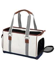 Trixie сумка для транспортировки Elisa