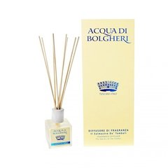 Домашний аромат Acqua di Bolgheri The Sea Air of the Tomboli, 80 ml