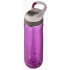 Бутылка для питьевой воды Contigo Cortland, 720 мл