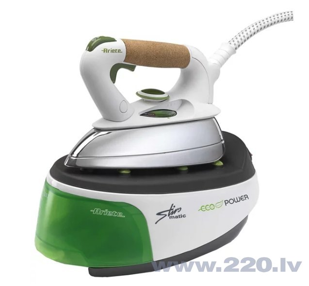 Ariete 5577 Eco Power