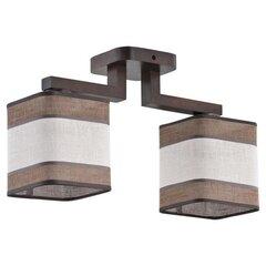 Лампа BELT