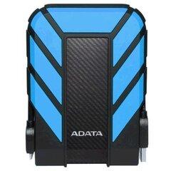 Adata HD710 Pro USB 3.1 2TB Blue (Zils)