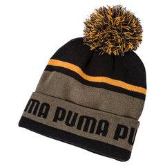Vīriešu cepure Puma Archive