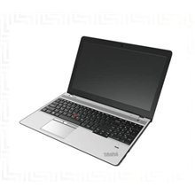 Lenovo ThinkPad E570 (20H5006TMH) Win10
