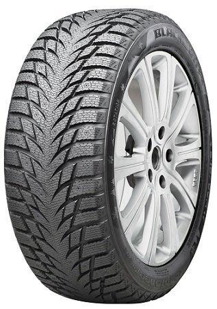 Blacklion W506 215/65R16 98 H