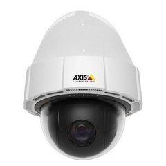 AXIS P5415-E HDTV PTZ/DOME 0546-001