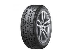Hankook W616 215/60R17 96 T цена и информация | Зимние шины | 220.lv