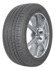 Pirelli Scorpion Verde AllSeason 275/45R21 110 W XL FSL