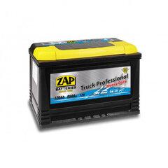 ZAP HD 120Ah 950A