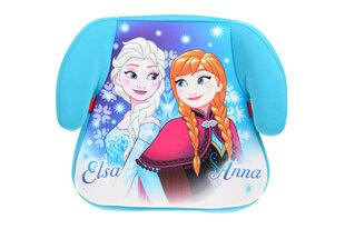 Autosēdeklis Frozen, Disney Frozen
