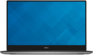 Dell XPS 15 9560 Win10 Pro 16GB/512GB ENG/RUS