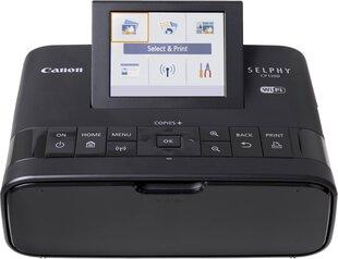 Canon Selphy CP-1300 cena un informācija | Printeri un daudzfunkcionālās ierīces | 220.lv