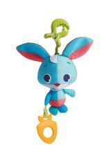 Piekarama rotaļlieta Zaķis Tiny Love cena un informācija | Piekarama rotaļlieta Zaķis Tiny Love | 220.lv