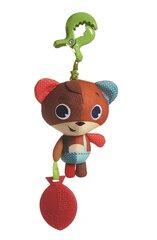 Piekarama rotaļlieta Lācis Tiny Love cena un informācija | Piekarama rotaļlieta Lācis Tiny Love | 220.lv