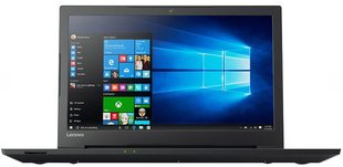 Lenovo V110-15 (80TH000SMH) Win10