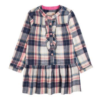 Cool Club платье, CCG1511511
