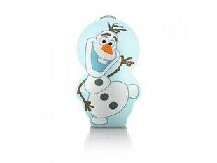 Philips настольная лампа Frozen Olaf