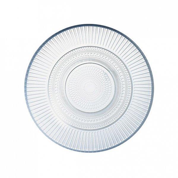 Šķīvis Luminarc LOUISON, 19 cm