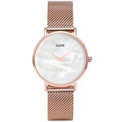 Женские часы CLUSE CL30047