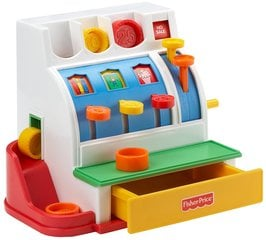 Kases aparāts Fisher Price
