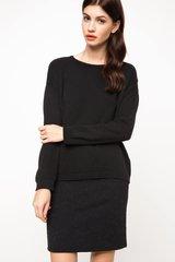 Sieviešu džemperis DeFacto  L cena un informācija | Sieviešu džemperi | 220.lv