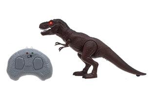 Radiovadāms dinozaurs T-Rex