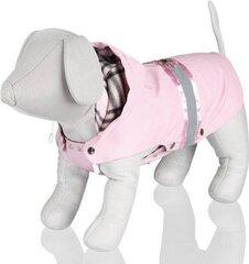 Trixie mētelis suņiem Como, XS, 30 cm