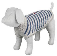 Trixie džemperis suņiem Milton, XS, 30 cm
