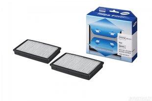 Putekļu sūcēja filtrs Samsung VCA-VH40