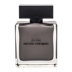 Parfimērijas ūdens Narciso Rodriguez For Him edp 100 ml
