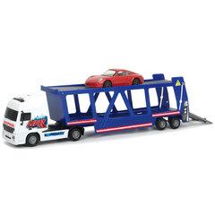 Dickie Toys automašīnu pārvadātājs